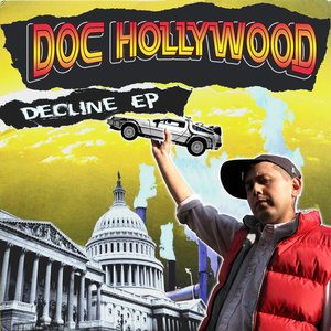 Image for 'Doc Hollywood'