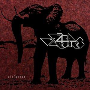 Bild för 'Elefantes'