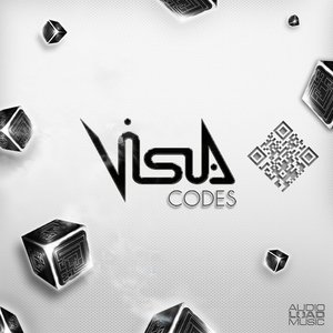 Image for 'Codes'