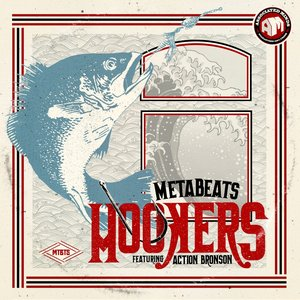 Image for 'Hookers (feat. Action Bronson)'