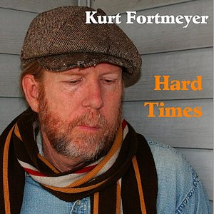 Image for 'Hard Times'