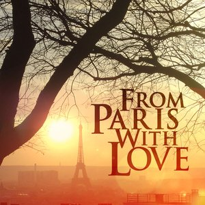 Image for 'From Paris With Love'