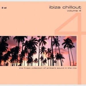 Image for 'Playa del sol'