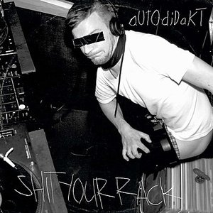 Image for 'Shit your rack (Proxy Remix)'