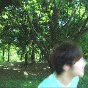 Image for 'Taro Kawasaki'