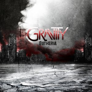 Image for 'Eutheria'