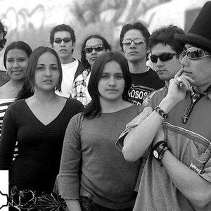 Image for 'Lo Ke Diga El Dedo'