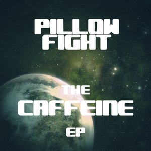 Image for 'Caffeine EP'