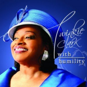 Image for 'With Humility'
