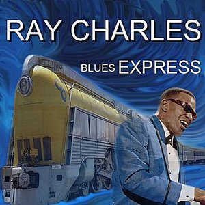 Image for 'Blues Express'