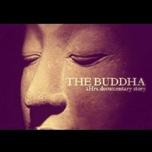 Image for 'The Buddhas'