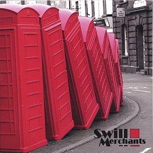 Imagem de 'SwillMerchants'