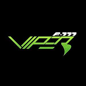 Immagine per 'Viper EP'