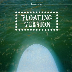 Image for 'Floating Version EP'