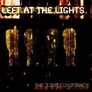 Bild för 'Left at the Lights'