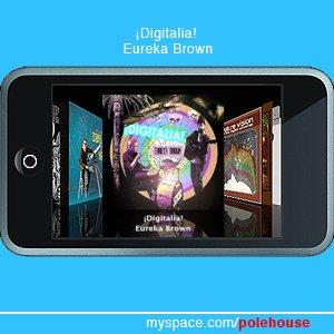 Image for '¡Digitalia!'