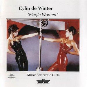 Image for 'Magic Women'