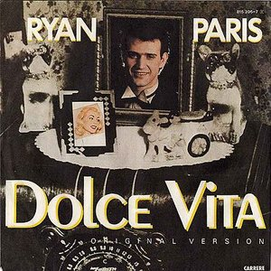 Image for 'Dolce Vita'