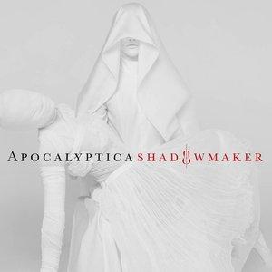 Imagen de 'Shadowmaker'
