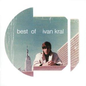 Imagen de 'Best Of Ivan Kral'