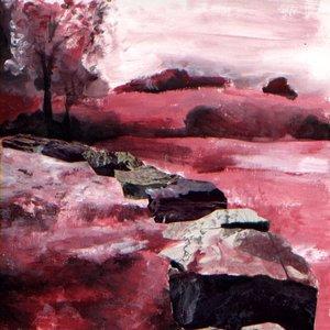 Image for 'La Magie Rouge'