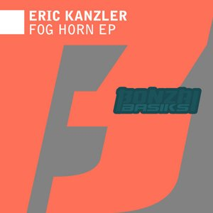 Image for 'Fog Horn EP'