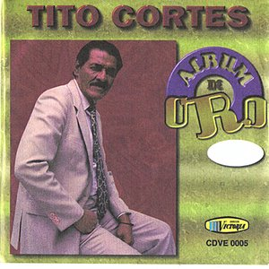Image for 'Album de Oro'