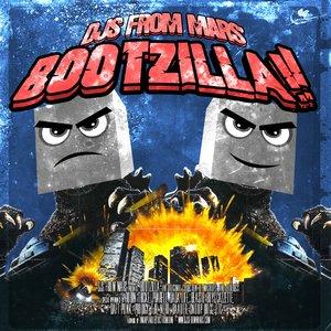 Image for 'Bastille vs The Verve - Bittersweet Pompeii (Djs From Mars Bootleg Club Mix)'