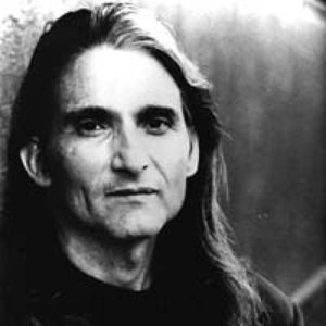 Image for 'Jimmie Dale Gilmore'