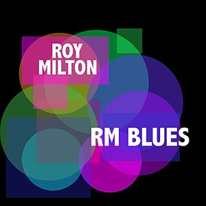 Image for 'RM Blues'