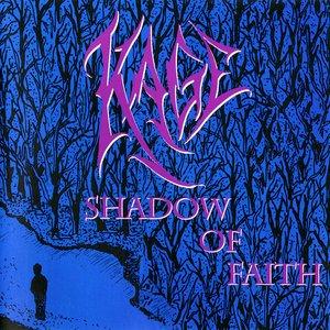 Bild für 'Shadow of Faith'