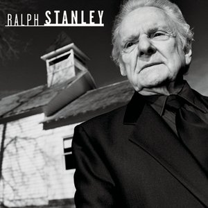 Image for 'Ralph Stanley'