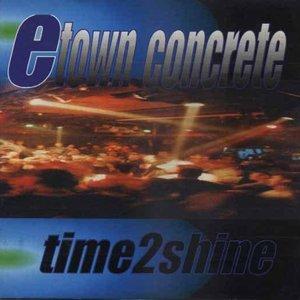 Image for 'Time2Shine'
