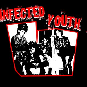 Image for 'Infected youth'