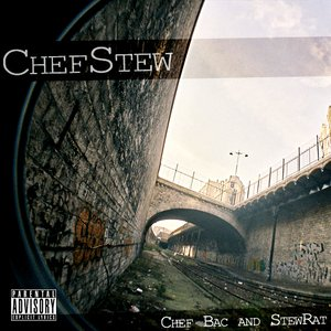 Image for 'ChefStew'