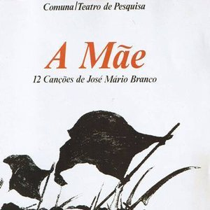 Image for 'a mãe'