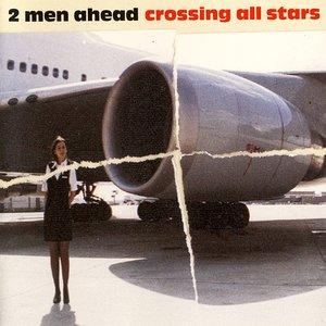 Image pour '2 Men Ahead'