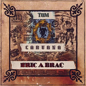 Image for 'Bric A Brac'