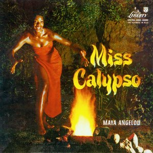 Image for 'Miss Calypso'