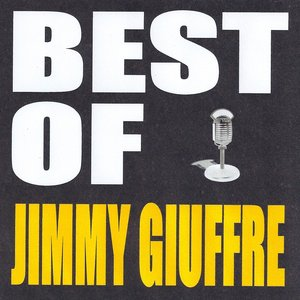 Image for 'Best of Jimmy Giuffre'