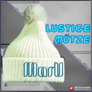 Image for 'Lustige mütze'