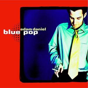 Image for 'Blue Pop'
