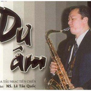 Image for 'Dư Âm'