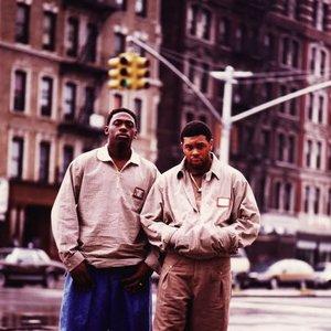Bild för 'Pete Rock & C.L. Smooth'