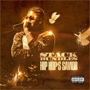 Image pour 'Hip Hop's Savior'