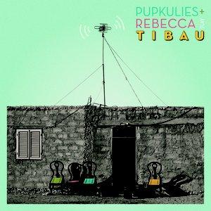 Image for 'Tibau'