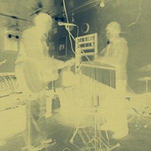 Bild für 'Singles liverecorded and 4-track-singles'