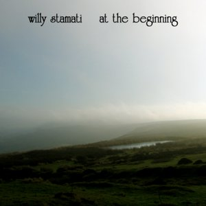Image for 'At The Beginning'
