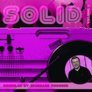 Image for 'Solid Pop'