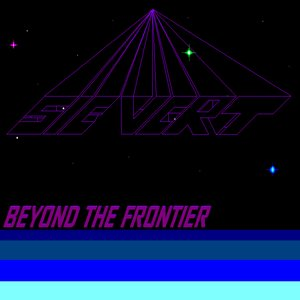 Image for 'Beyond the Frontier!'